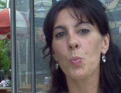 Arianna Pellicani