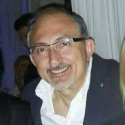 Elvino Miali