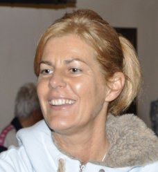 Virna Tagliaro