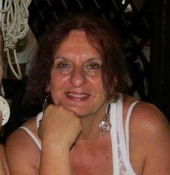 Lucia Severini