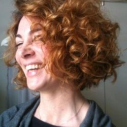Laura Sammataro