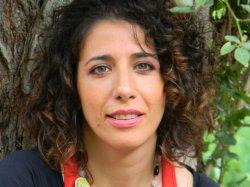 Laura Paccione