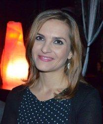 Anastasia Pascale