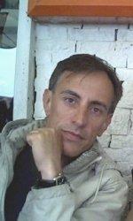 Maurizio Palomba