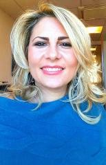Francesca Di Sarno