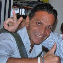 Antonio Santoliquido