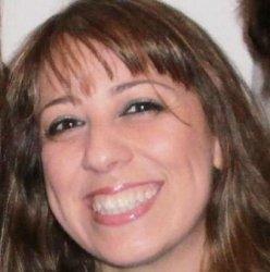 Antonella Fanunza