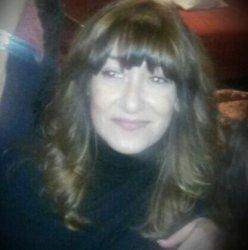 Cinzia Manuti