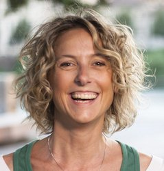 Elena Gariggio