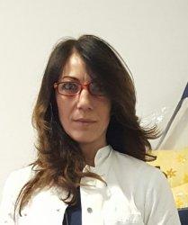 Maria Vittoria Bruno