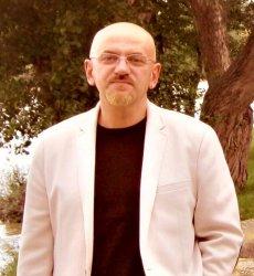 Claudio Bacchetti