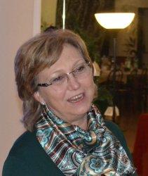 Brunella Libutti