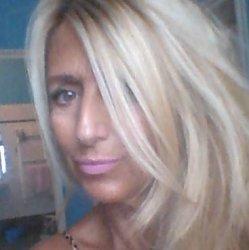 Gabriella Fabbri