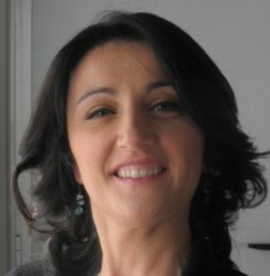 Giulia Tassi