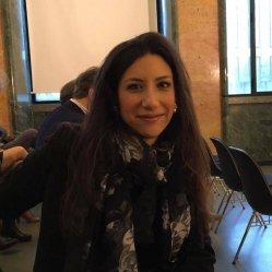 Nancy Nitti