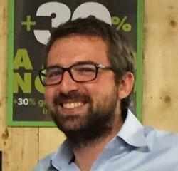 Fabrizio Carbonara