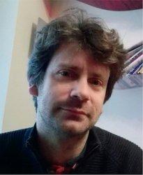 Erwin Migliari