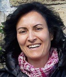 Mirella Lucarelli