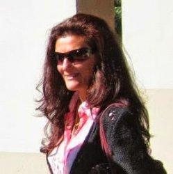 Monica Perissinotto