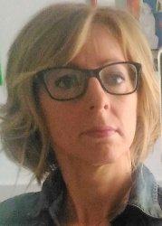 Roberta Lanzavecchia