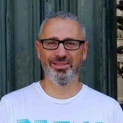 Gianni Montresor