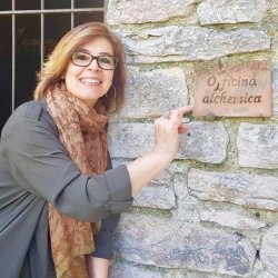 Daniela Aloisi