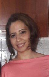 Alessia Bava