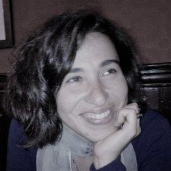 Gabriella Garofalo