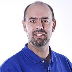 Luca De Gennaro
