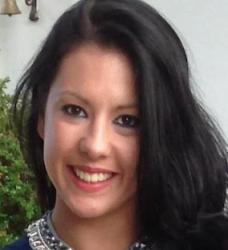 Fabiola Silvestri