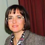 Cristina Crucianelli