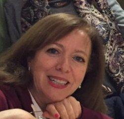 Maria Catena Cavaliere