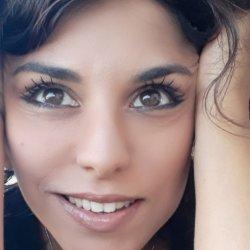 Valentina De Marco