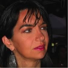 Caterina Terzi