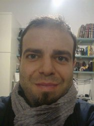 Raffaele Convertino