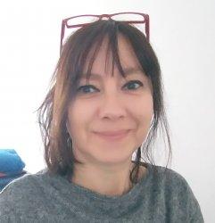Antonella Meotto