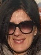 Daniela Patriarca