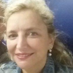 Gabriella Morabito