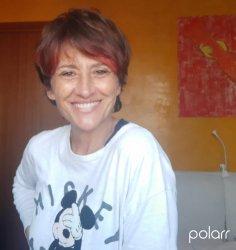 Alessandra Capponi
