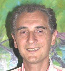 Antonio Bimbo