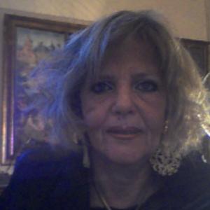 Gabriella Oliva