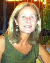 Margareth Niederkofler