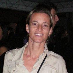 Manuela Forte