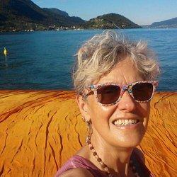 Susanna Cesarini