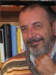 Daniele Berti
