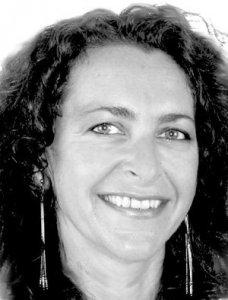 Antonella Macchiavello