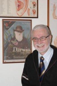 Mario Papadia