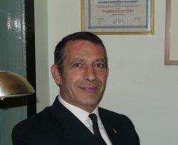 Nazario Adesso