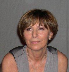 Patrizia Guazzoni