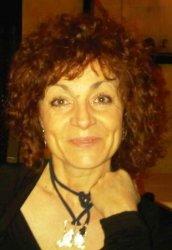 Monica Billi
